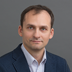Aleksey Zavgorodniy