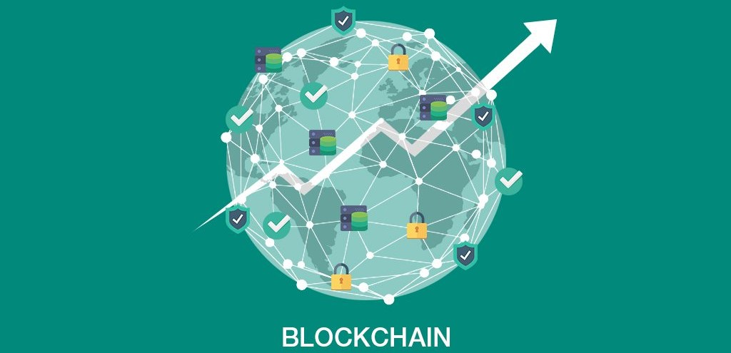Distributed Ledger Technology Potential