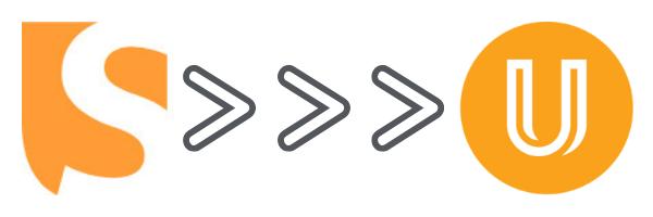 Unicsoft Logo Change