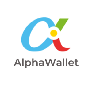 <span></noscript>Alpha Wallet</span>