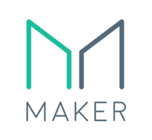 <span></noscript>Maker DAO</span>