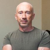 Andre Kholodov