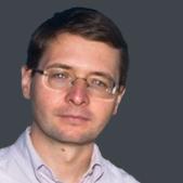 Pavel Paramonov