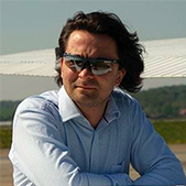 Tomasz Mierzwa